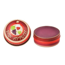 Купить Л'ЭТУАЛЬ Бальзам для губ BON APPETIT raisin LT0345107
