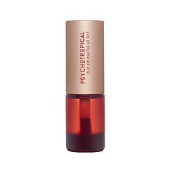 Купить Л'ЭТУАЛЬ Двухфазное масло-тинт для губ Psychotropical 201 Animism / Анимизм 7мл, Л'Этуаль selection