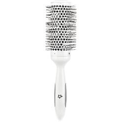ЛЭТУАЛЬ Щетка круглая для создания объема волос 1 шт. (ЛЭтуаль selection)