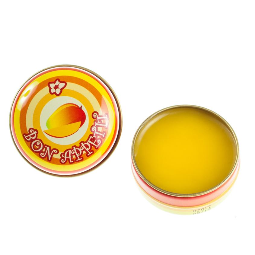 Бальзам для губ BON VOYAGE mangue