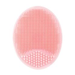 Л'ЭТУАЛЬ Силиконовый массажный диск для лица ATELIER 1 шт. (Л'Этуаль selection)