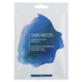 Л'ЭТУАЛЬ Альгинатная обновляющая маска для лица с морским илом SKIN NEEDS