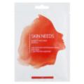 Л'ЭТУАЛЬ Альгинатная питательная маска для лица с экстрактом ацеролы SKIN NEEDS