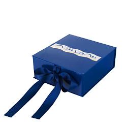 Купить Л'ЭТУАЛЬ Подарочная коробка Л'Этуаль средняя 187*207*75 мм, Л'Этуаль selection