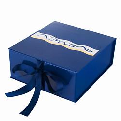 Купить Л'ЭТУАЛЬ Подарочная коробка Л'Этуаль большая 217*237*90 мм, Л'Этуаль selection