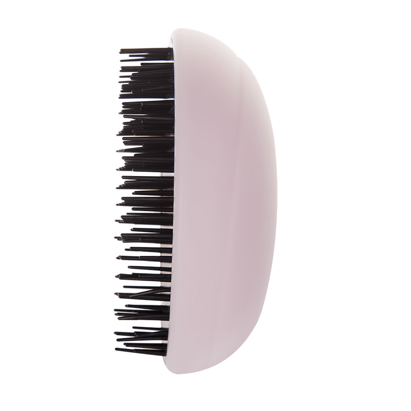 Щетка для волос Pink