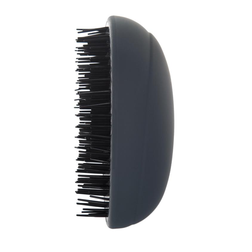 Щетка для волос Graphit