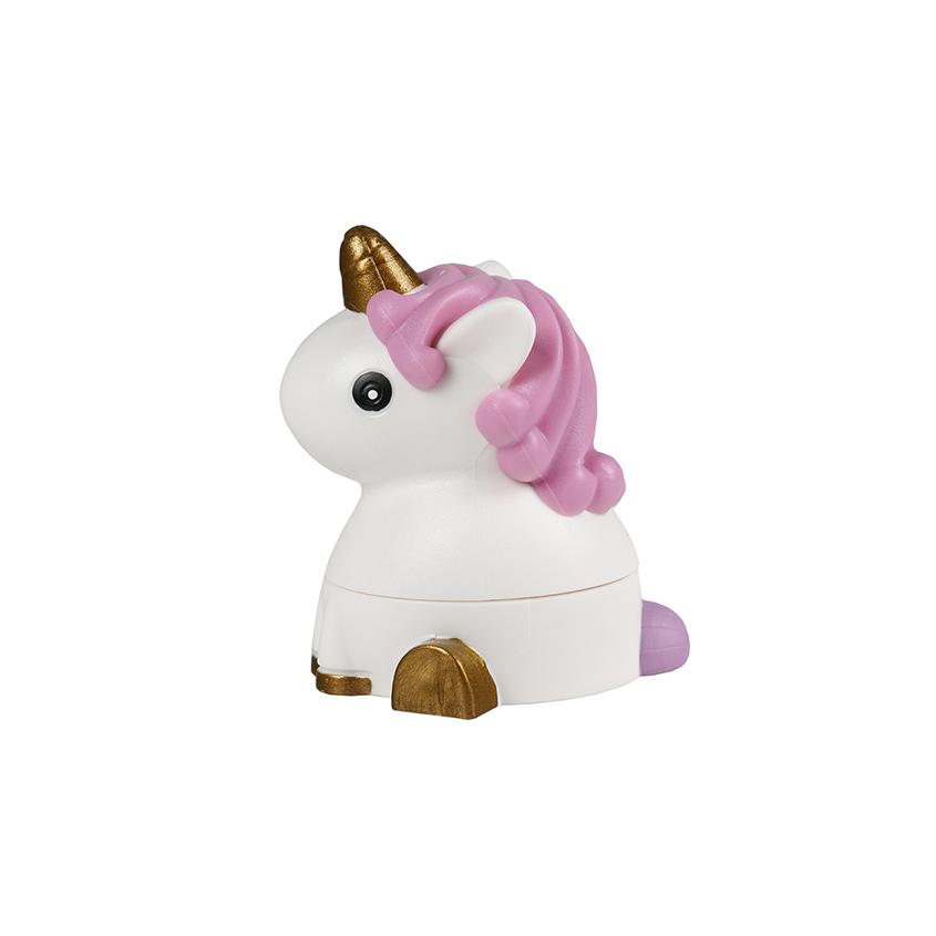 РАЗНОЕ Бальзам для губ Unicorn