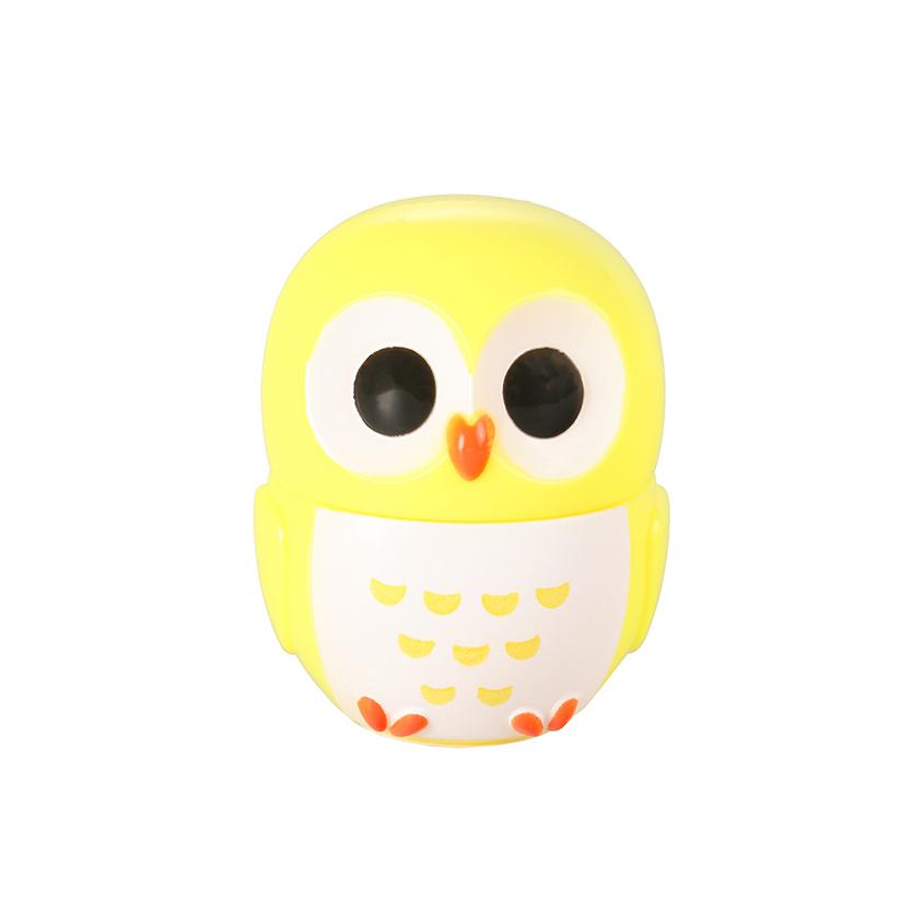 Купить РАЗНОЕ Бальзам для губ Owl дыня