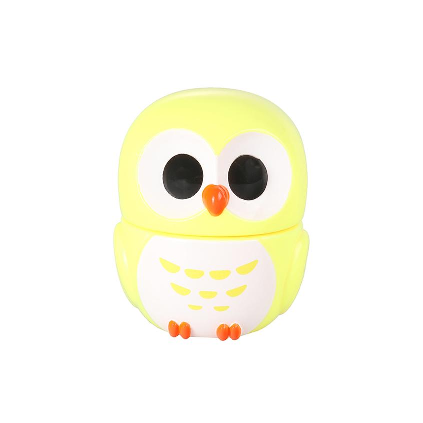 РАЗНОЕ Крем для рук Owl