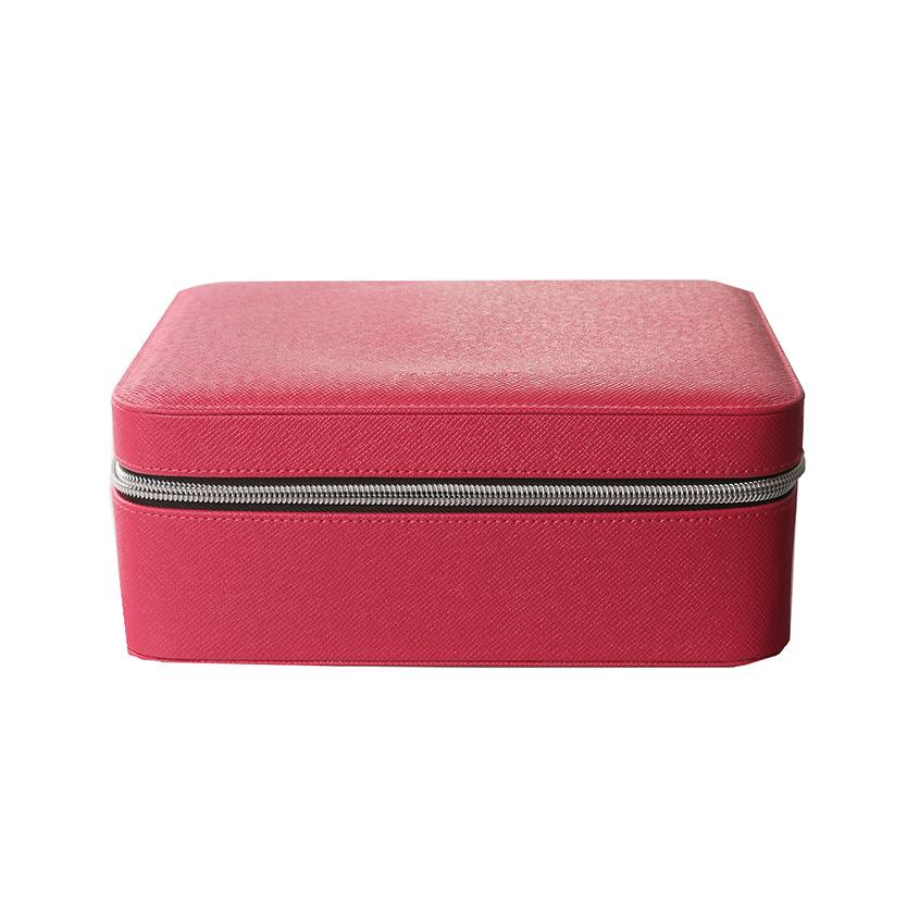 WANDERLUST Кейс Wanderlust Premium Pink