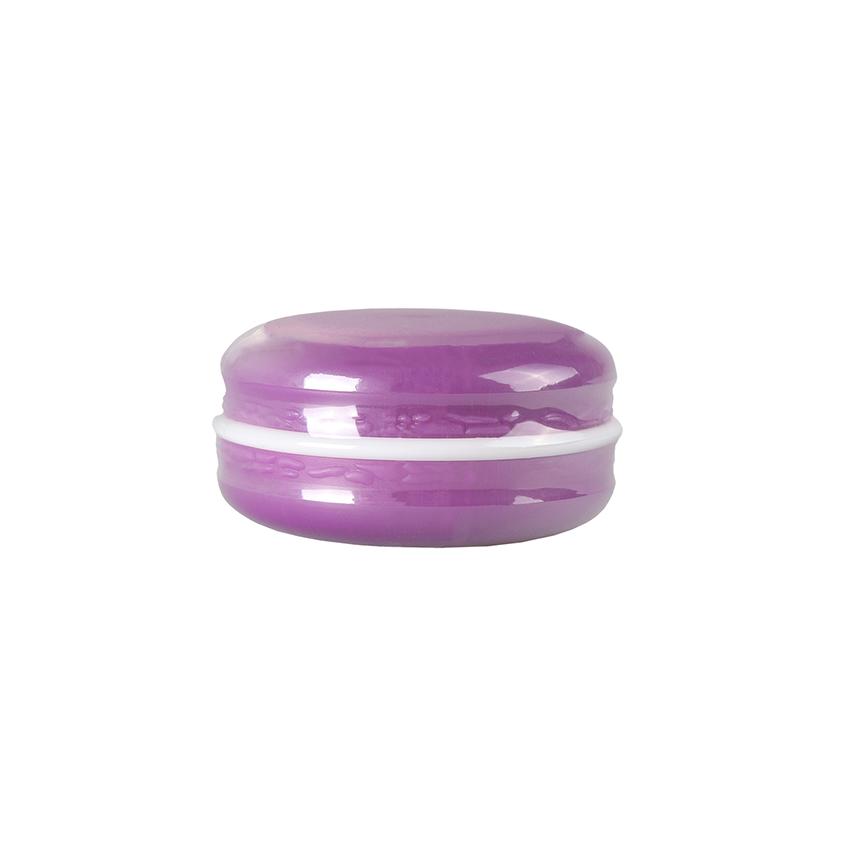 РАЗНОЕ Бальзам для губ Macaron-Grape