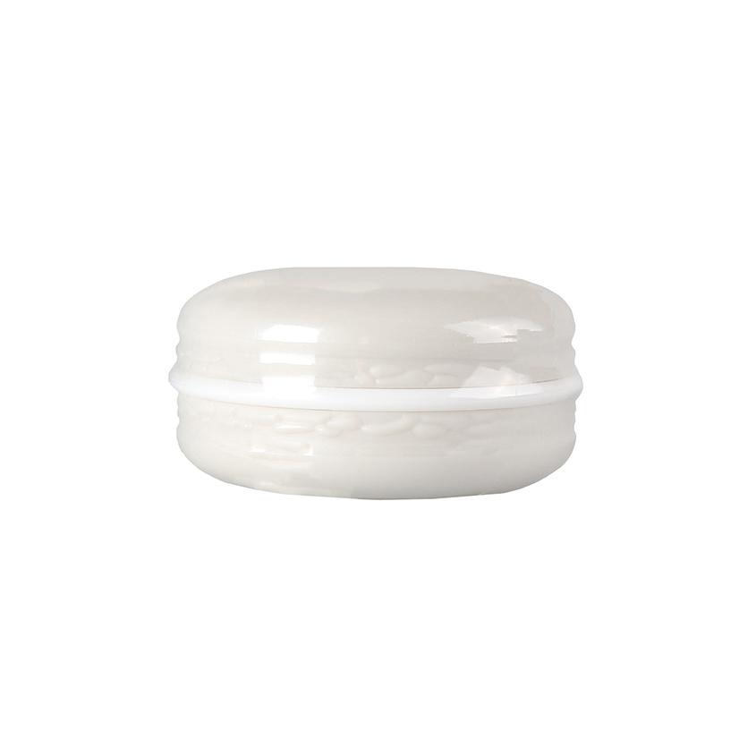 РАЗНОЕ Бальзам для губ Macaron-Bubblegum