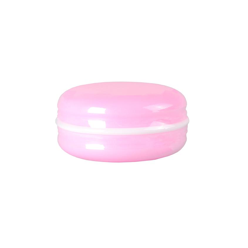 РАЗНОЕ Бальзам для губ Macaron-Rose