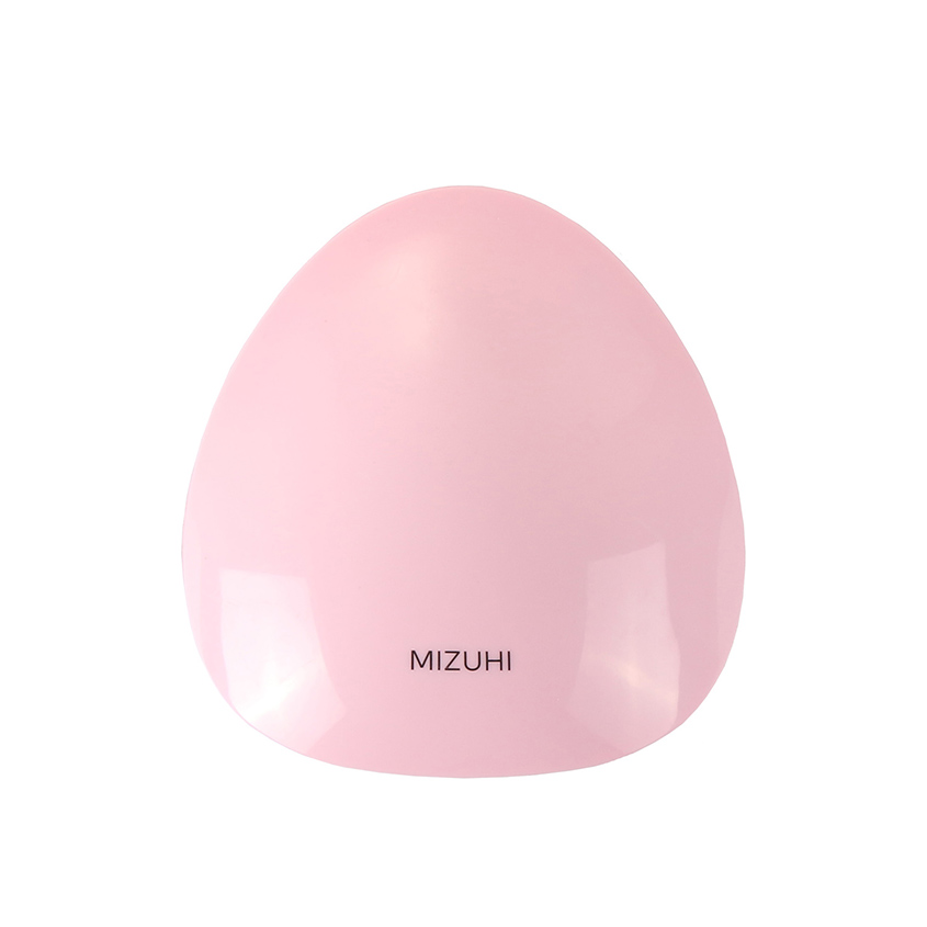 MIZUHI UV-лампа для маникюра Electric UV nail drier