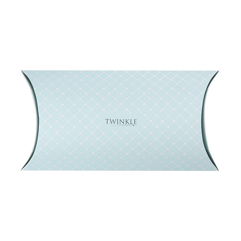 TWINKLE Подарочная коробка