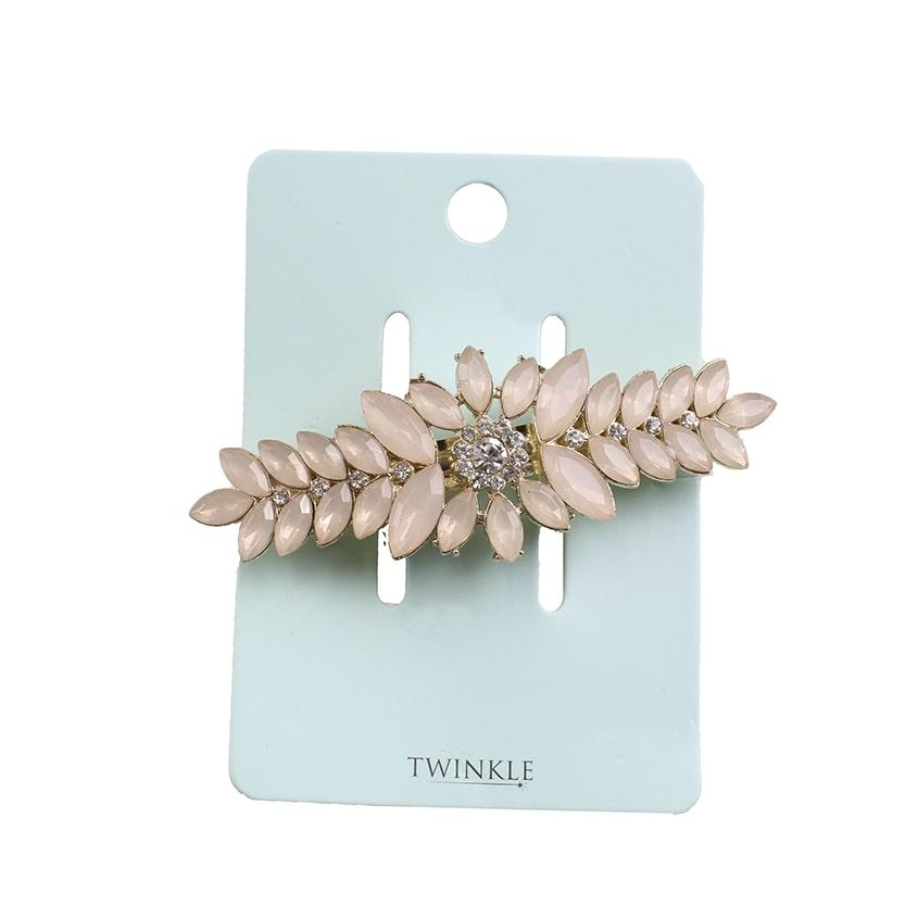 TWINKLE Заколка для волос Lilium