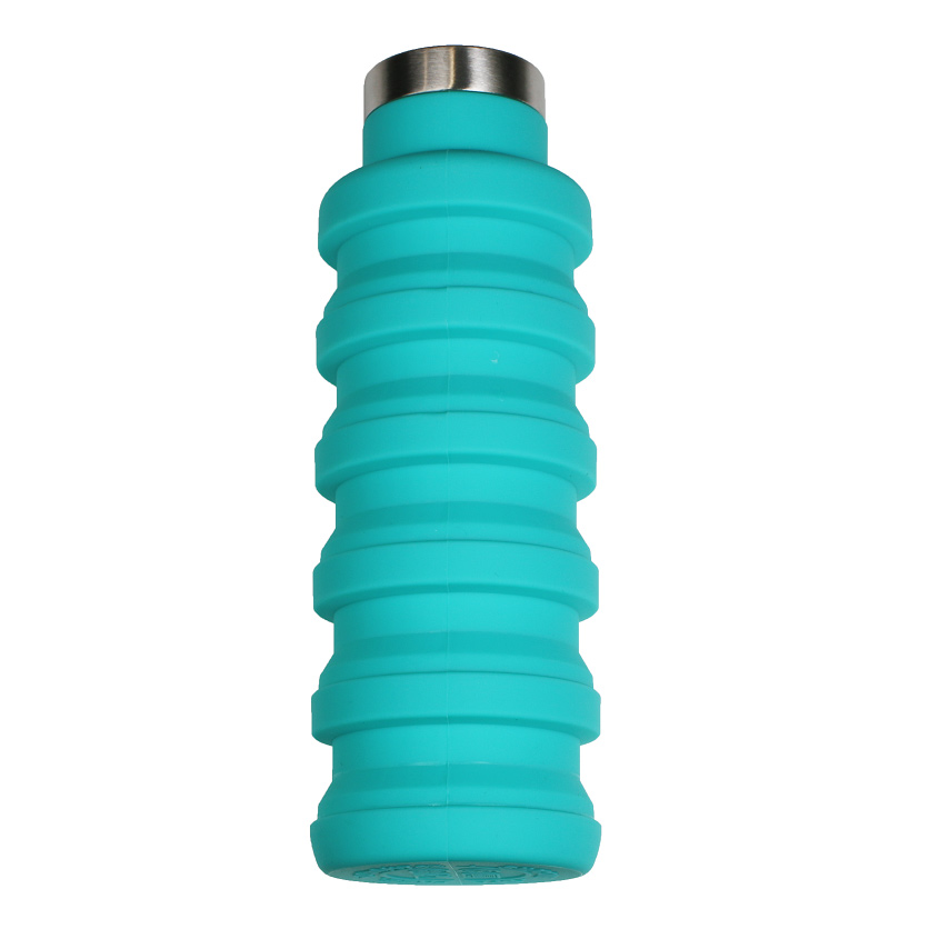 L'ESPRIT DU SPORT Бутылка для воды MINT фото