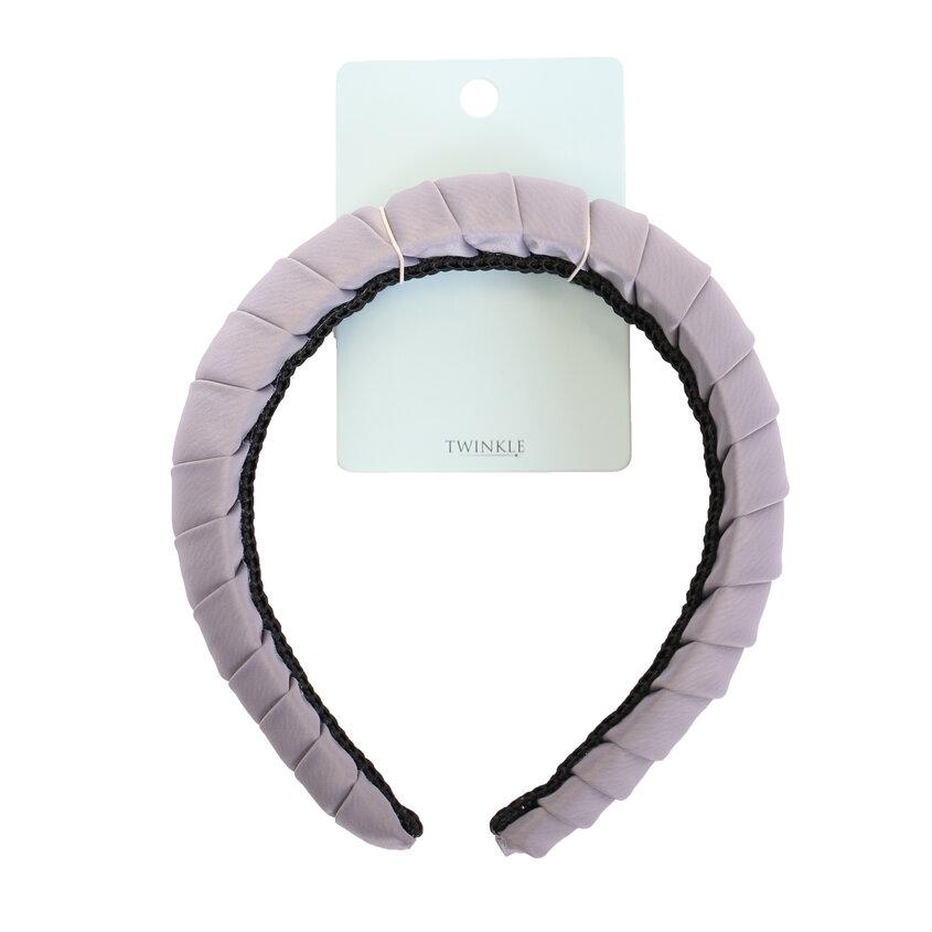 TWINKLE Ободок для волос 50s