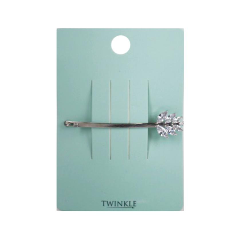 TWINKLE Заколка для волос Broom