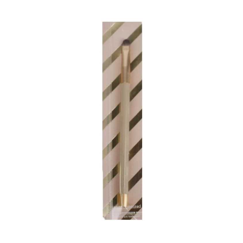 Купить SOPHISTICATED Кисть для теней малая с магнитной ручкой N104