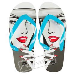 Л'ЭТУАЛЬ Летняя обувь «Voyage au Vietnam» - Коллекция Voyage avec L'Etoile