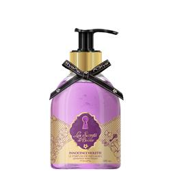 ЛЭтуаль selection Les Secrets de Boudoir. Ароматное мыло для рук INNOCENCE VIOLETTE 300 мл