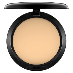MAC Пудра для лица Studio Fix Powder Plus Foundation C4