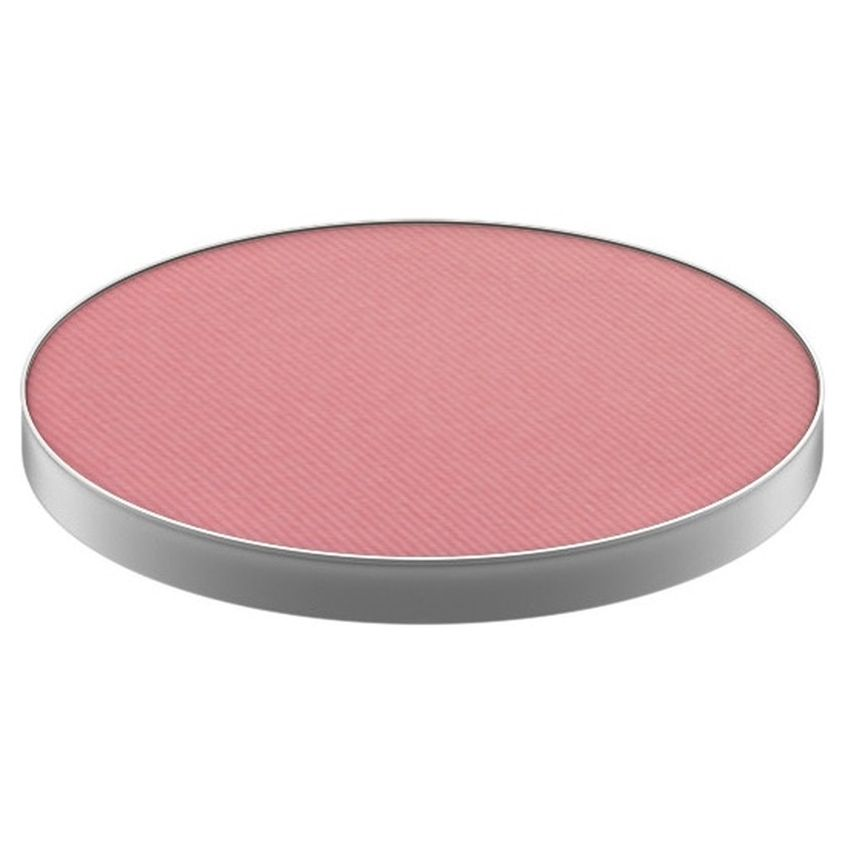 MAC Румяна для лица для палет Powder Blush Pro Palette
