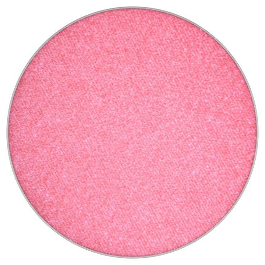 MAC Румяна для лица для палет Sheertone Shimmer Blush Pro Palette