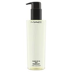 MAC Масло для снятия макияжа M.A.C Cleanse Off Oil 150 мл