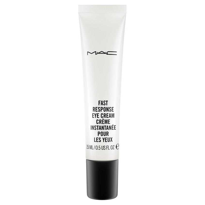 Купить MAC Крем для глаз Fast Response Eye Cream