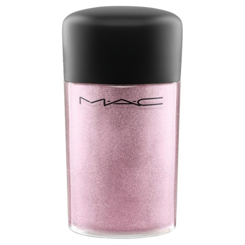 MAC Рассыпчатые тени Pigment фото