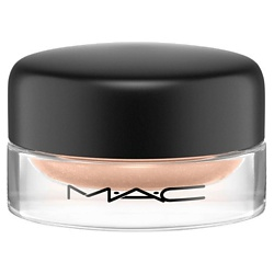 MAC Кремовые тени Pro Longwear Paint Pots Vintage Selection
