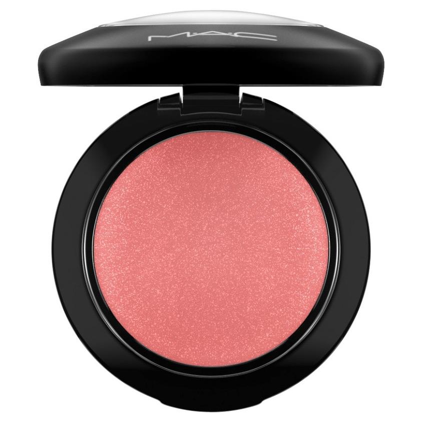 MAC Румяна для лица Mineralize Blush