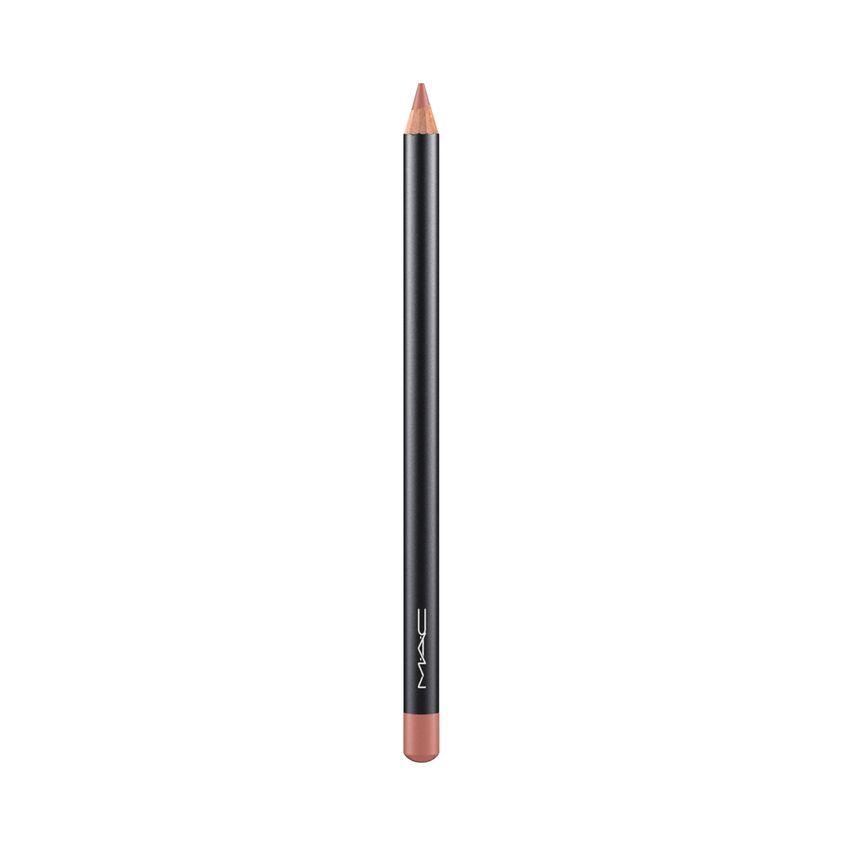MAC Карандаш для губ Strip Down Lip pen
