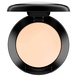 MAC Корректор Studio Finish Concealer NC25