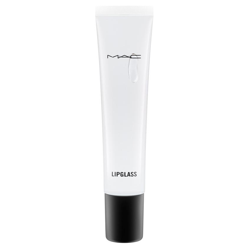 MAC Смягчающий кондиционер-блеск для губ