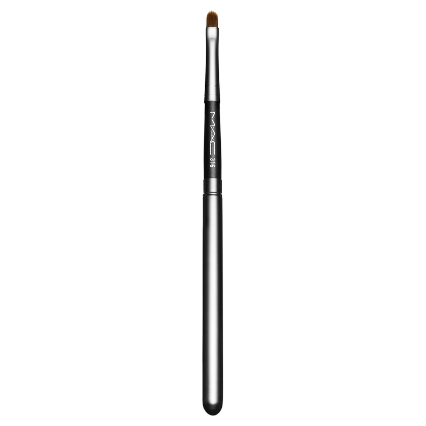 Купить MAC Кисть 316 Lip Brush / Covered