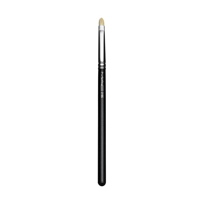 Купить MAC Кисть косметическая Pencil Brush № 219S