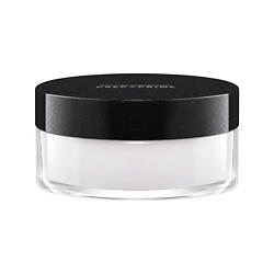 MAC Прозрачная рассыпчатая пудра Prep + Prime Transparent Finishing Powder 9 г