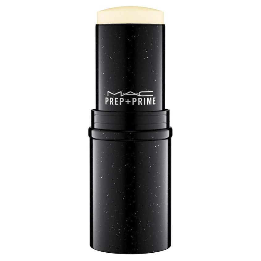 MAC Ароматический уход с эфирными маслами в виде стика Prep + Prime Essential Oils Stick