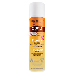 MARC ANTHONY ���-����� ��� �������, ������ � ������ ����� HYDRATING COCONUT OIL 300 ��