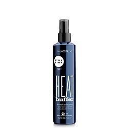 MATRIX ����� ��� ������� ������������� STYLE LINK Heat buffer 250 ��