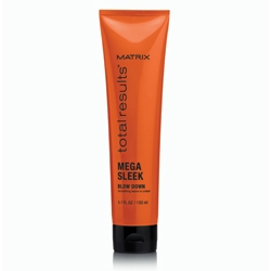 MATRIX ���� ��� ��������� ����� ����������� MEGA SLEEK Blow Down 150 ��