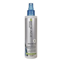 MATRIX Спрей для волос несмываемый восстанавливающий BIOLAGE KERATINDOSE 200 мл