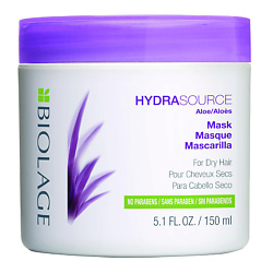 MATRIX ����� ��� ����� ����������� BIOLAGE HYDRASOURCE 150 ��