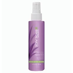 MATRIX Спрей-вуаль для волос несмываемый увлажняющий BIOLAGE HYDRASOURCE 125 мл