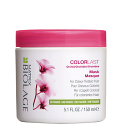 MATRIX ����� ��� ���������� ����� BIOLAGE COLORLAST 150 ��