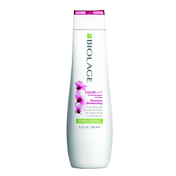 MATRIX ������� ��� ���������� ����� BIOLAGE COLORLAST 250 ��